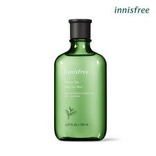 [Innisfree] Green Tea Skin For Man - 150ml