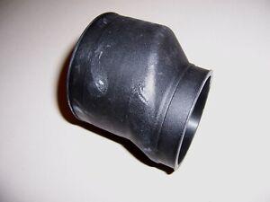 Ansaugstutzen KTM 400 540 620 640 LC4 EGS SM Duke Vergaser Luftfilter Supermoto