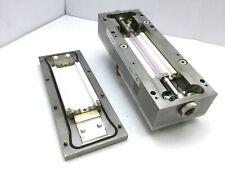 GSI Lumonics JK 702H Laser Pumping Chamber