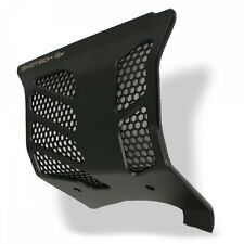 DUCATI Monster 1200 Engine Guard 2013 onwards by Evotech Performance
