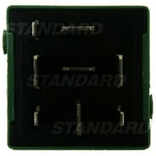 Hazard Warning Relay Standard RY-985