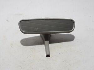 AUDI Q5 2009 INTERIOR MIRROR 8D0857511