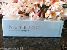 Nu Skin nuskin Nutriol Hair Shampoo