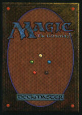 Buyer's Choice! You Pick 50 Magic: The Gathering cards Complete Your Set