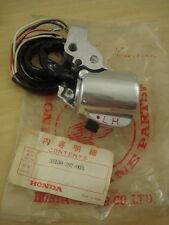 NOS Honda CG110 CG125  X110 JX125 Handle Switch RH / P/N 35150-397-003 JP