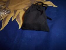 Wicca--BREAK BAD LUCK & REMOVE NEGATIVE ENERGIES--MAGIC POWER POUCH/CHARM BAG