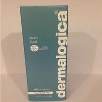 Dermalogica PowerBright Pure Light SPF 50 1.7oz (50ml) Brand New