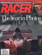 RACER n°70