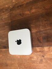 Apple MAC MINI SERVER A1347-MC936B/A (LUGLIO 2011)