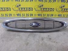 Ford Mondeo mk1 1993-1996 guardabarros nuevo i color que deseas lacados delantera derecha//izquierda