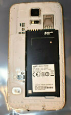 Samsung Galaxy S5 SM-G900F  Logicboard Mainboard Platine geprüft