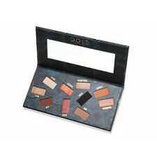 DOSE OF COLORS HIDDEN TREAURE PALETTE LIMITED EDITION
