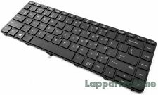 New Genuine HP ProBook 430 G3 Series US Backlit keyboard With Pointer 826367-001