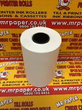 Testo 327 Series Thermal Paper Rolls (Box of 20) from MR PAPER®