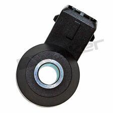 Walker Products 242-1055 Knock Sensor