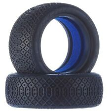 """Pro-Line 8240-17 Electron 2.2"""" 4WD MC Off-Road 1/10 Buggy Front Tire (2)"""