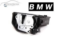 Serratura POSTERIORE Sinistra BMW SERIE 1 2 3 4 5 6 7 X1 X3 X5 X6 Z4 NUOVA