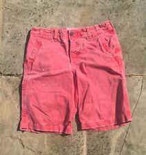 Hollister Casual Regular Size Shorts for Men