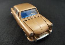 Dinky Toys GB n° 144 Volkswagen 1500 VW