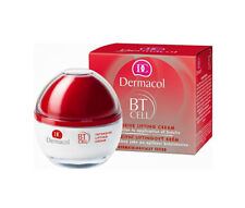 DERMACOL BT CELL Incentive Lifting Cream 50ml