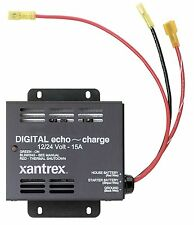 Xantrex 82-0123-01 Echo Charge For 12 & 24v Systems (82012301)