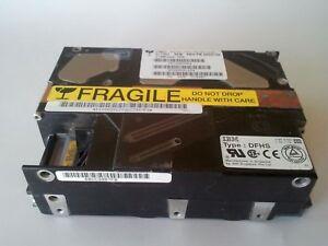 IBM Hard Disk Driver Type: DFHS 011397 S4W FRU PN 86G9125