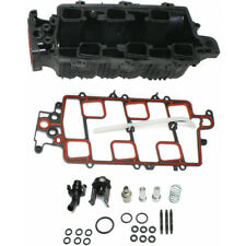 For Chevy Monte Carlo Intake Manifold 1998 2005 Upper Kit 615 180