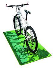 NEW EIGO TURBO TRAINER FLOOR MAT - MTB EVO - CYCLE BIKE BICYCLE TRIATHLON
