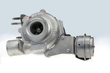 Turbocompresor Suzuki Vitara 1.9DDI 95KW 761618- 13900-67 8200735758 8200683849