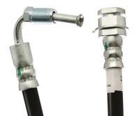 Raybestos BH38368 Professional Grade Brake Hydraulic Hose