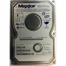 MAXTOR SABRE USB DEVICE WINDOWS VISTA DRIVER DOWNLOAD