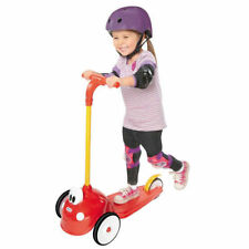 Scooter Little Tikes Ride - On Toys