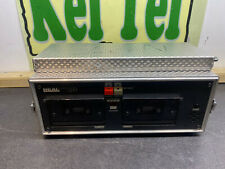 More details for neal recorder 7000. police interview machine tested working uk seller #5b
