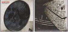 PEARL JAM Rearviewmirror Greatest Hits 1991-2003 [Digipak] 2 Disc CD Set Booklet