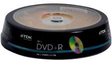 50 Quantity Disks 4.7GB Storage Capacity Discs