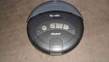 iRobot Roomba Discovery 4235 Vacuum Cleaning Robot Grey