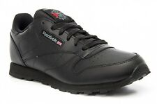 Reebok 50149 Classic Leather Boccasport 38.5