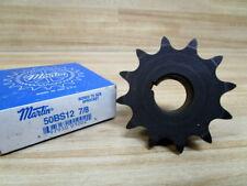 Martin 50BS12 Sprocket 50BS12