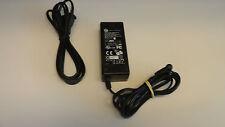 DD6: Genuine Fujitsu Laptop Charger AC Adapter Power Supply ADP-80NB