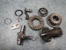 HIGH LOW SUB TRANSMISSION GEARS 66 67 68 HONDA CT90 TRAIL 90 CT 1966 1967 1968