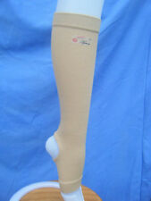Tynor Orthopedic Products & Supports