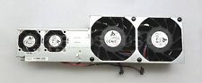 IBM X3650T FAN KIT 42C0770