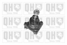 Brand New ALFA ROMEO 33 Ball Joint Front Axle Suspension QSJ962S