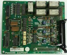 Panasonic welder IF Circuit board ZUEP5354