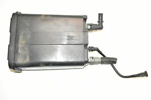 01 02 03 04 Isuzu Rodeo Fuel Vapor Canister Charcoal Emission OEM