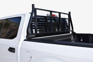 Steelcraft Automotive Head Ache Rack 90001