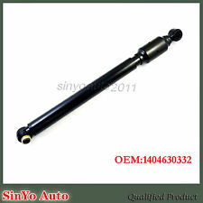 FOr Mercedes-Benz S320 S420 S500 S600 Power Steering Damper Shock Absorber Strut