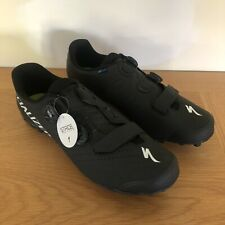 Specialized Recon 3.0 Mountain Bike Cycling Shoes - Size UK 12