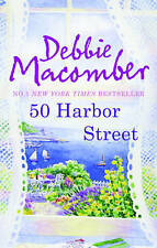 50 Harbor Street by Debbie Macomber (Paperback, 2010)