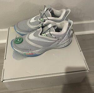 Size 9 - Nike Adapt BB 2.0 Mag - BQ5397-003 - StockX Verified